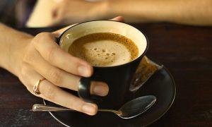 minum-kopi-