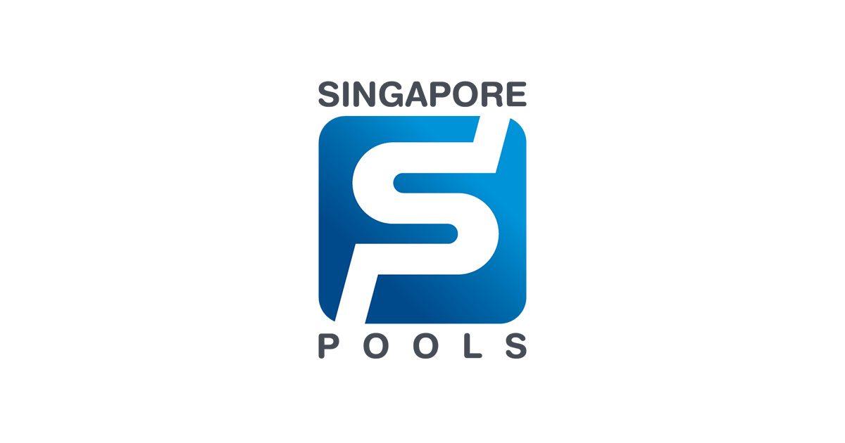 Prediksi Togel SINGAPURA 28 November 2018