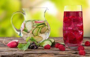 beberapa,beentuk minuman yang tidak baik untuk kesehatan