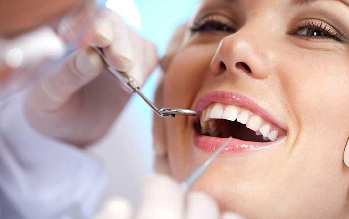 Ada Beberapa Cara Merawat Gigi Yang Berlubang Agar Tidak Semakin parah Dikemudian Hari
