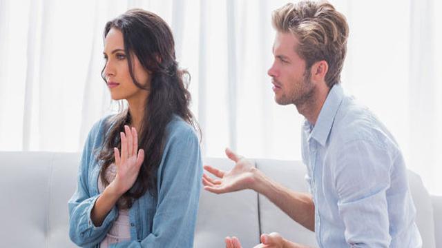 Ada Bebepa Tips Cara Untuk Meluluhkan Hati Wanita Usai Bertengkar
