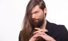 Cara Menumbuhkan Rambut Pria Yang Lebih Cepat dan Lebih Tebal Seminggu Secara Alami
