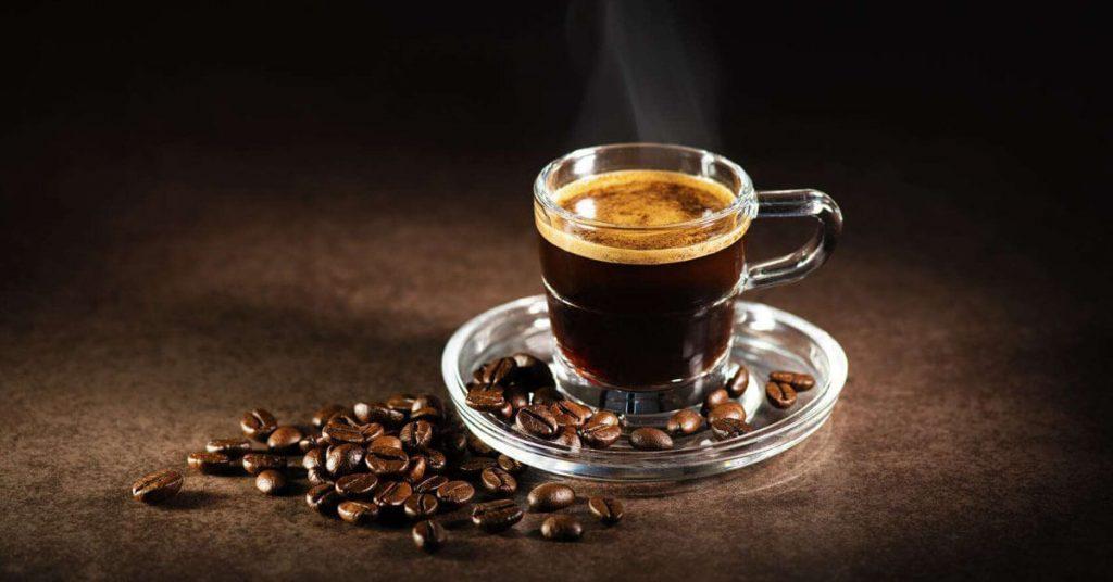jenis kopi yang tidak baik untik kesehatan
