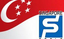 Prediksi Togel Singapura 22-4-2019