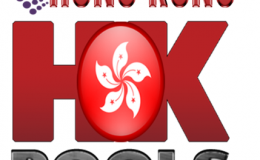 Prediksi Togel Hongkong 22-4-2019