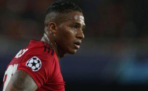 Valencia Dapat Tawaran Bermain di Amerika Serikat