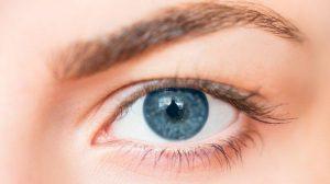 Fakta Unik Tentang Mata