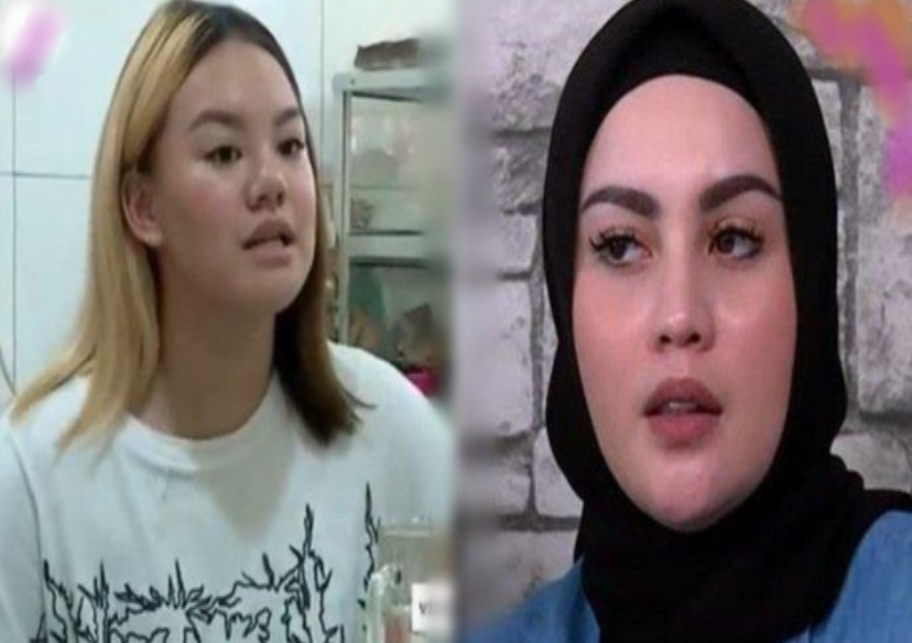 Komentar Shafa Harris Jika Jennifer Dunn Ngaku Tak Main Media Sosial