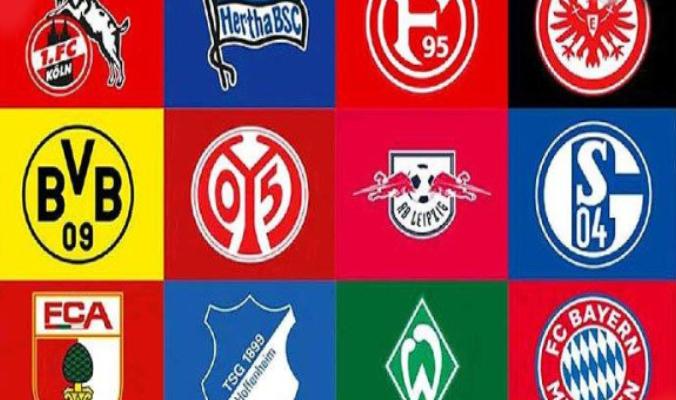 Bundesliga Akan Dimulai Lagi Pada 16 Mei