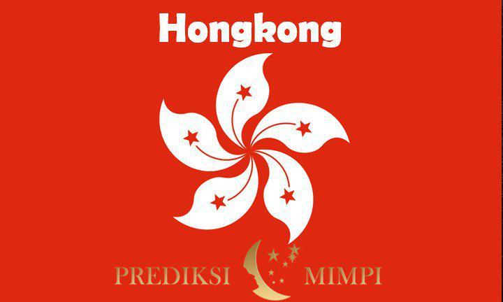 prediski togel HK 22-12-2018