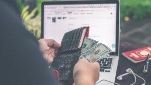 cara Menghemat uang di Tahun 2019