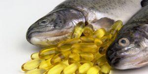 manfaat dari minyak ikan bagi tubuh