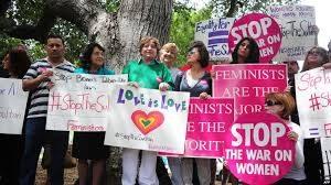 Fakta Unik Tentang Hak Wanita