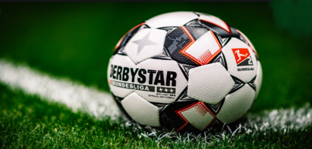 Bremen vs Leverkusen: Kai Havertz Nets Untuk Mengamankan Kemenangan Tamu