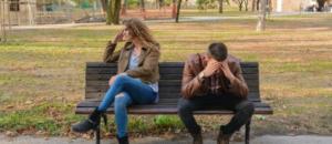Cara Hapus Emosi dan Kesal Pada Pasangan Setelah Hadapi Pertengkaran