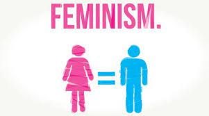 Kotroversi Dari Feminis Di Seputar Masyarakat